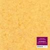 Гомогенный линолеум Tarkett IQ Megalit 3390 507 (3396 507) жёлтый