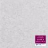 Гомогенный линолеум Tarkett IQ Megalit 3390 517 (3396 517) белый