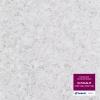 Гомогенный линолеум Tarkett IQ Megalit 3390 518 (3396 518) серый
