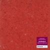 Гомогенный линолеум Tarkett IQ Megalit 3390 523 (3396 523) красный