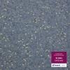 Гомогенный линолеум Tarkett IQ Aria CARII-665 синий