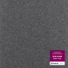 Гомогенный линолеум Tarkett IQ Melodia CMELI-2604 серый