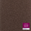 Гомогенный линолеум Tarkett IQ Melodia CMELI-2617 чёрный