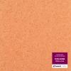 Гомогенный линолеум Tarkett IQ Melodia CMELI-2635 красный