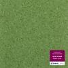Гомогенный линолеум Tarkett IQ Melodia CMELI-2639 зелёный