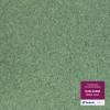 Гомогенный линолеум Tarkett IQ Melodia CMELI-2641 зелёный