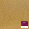 Гомогенный линолеум Tarkett IQ Melodia CMELI-2643 коричневый
