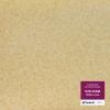 Гомогенный линолеум Tarkett IQ Melodia CMELI-2644 коричневый