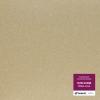 Гомогенный линолеум Tarkett IQ Melodia CMELI-2645 коричневый
