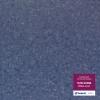 Гомогенный линолеум Tarkett IQ Melodia CMELI-2647 синий