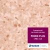 Гомогенный линолеум Tarkett Primo Plus CPRPI-318 коричневый