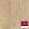 Виниловая модульная плитка Tarkett Art Vinyl Lounge Lorenzo