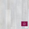 Виниловая модульная плитка Tarkett Art Vinyl Lounge Nordic