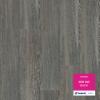 Виниловая модульная плитка Tarkett Art Vinyl New Age Orient