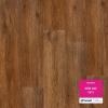 Виниловая модульная плитка Tarkett Art Vinyl New Age Orto