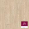 Виниловая модульная плитка Tarkett Art Vinyl Lounge Simple