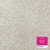 Виниловая модульная плитка Tarkett Art Vinyl New Age Space