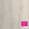 Виниловая модульная плитка Tarkett Art Vinyl New Age Volo