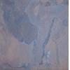 Ламинат 33 класс Нордвуд Stone 601 Dark brown