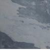 Ламинат 33 класс Нордвуд Stone 604 Grey