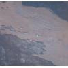 Ламинат 33 класс Нордвуд Stone 605 Brown