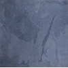 Ламинат 33 класс Нордвуд Stone 606 Black