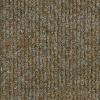 Коммерческий ковролин Оротекс Fashion (арт. 200) коричневый