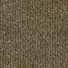 Коммерческий ковролин Оротекс Fashion (арт. 300) коричневый