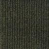 Коммерческий ковролин Оротекс Fashion (арт. 304) чёрный