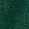Коммерческий ковролин Оротекс Fashion (арт. 600) зеленый