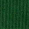 Коммерческий ковролин Оротекс Fashion (арт. 603) зеленый
