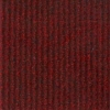 Коммерческий ковролин Оротекс Fashion (арт. 713) красноватый
