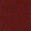 Коммерческий ковролин Оротекс Fashion (арт. 717) красноватый