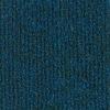 Коммерческий ковролин Оротекс Fashion (арт. 802) бирюзовый