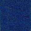 Коммерческий ковролин Оротекс Fashion (арт. 806) синий