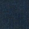 Коммерческий ковролин Оротекс Fashion (арт. 834) синий