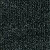 Коммерческий ковролин Оротекс Fashion (арт. 900) чёрный