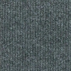 Коммерческий ковролин Оротекс Fashion (арт. 901) серый