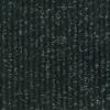 Коммерческий ковролин Оротекс Fashion (арт. 923) чёрный