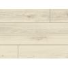 Ламинат 32 класс Egger Flooring Medium 11/32 Дуб Вестерн светлый H1023