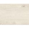 Ламинат 32 класс Egger Flooring Classic 8/32 Дуб Кортина белый H1053