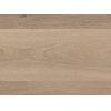 Ламинат 32 класс Egger Flooring Classic 8/32 Дуб Бардолино H1055