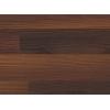 Ламинат 32 класс Egger Flooring Classic 8/32 Чёрная сосна H1081