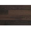 Ламинат 32 класс Egger Flooring Classic 8/32 Венге Кибото H2571