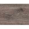 Ламинат 32 класс Egger Flooring Classic 8/32 Дуб Церматт терра H2702