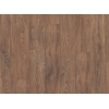 Ламинат 32 класс Egger Flooring Classic 8/32 Каштан Жирона H2770