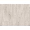 Ламинат 32 класс Egger Flooring Classic 8/32 Белый каштан Жирона H2771