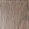 Керамогранит Kerama Marazzi Фореста Вставка напольная коричневый 5.4х5.4 SG410900N\24\\10026\24