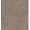 Ламинат 33 класса Krono Original Floordreams Vario Дуб Провинциальный 4279