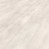 Ламинат 33 класса Krono Original Floordreams Vario Дуб аспенский 8630